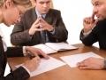 Réforme du code du travail : les nouveaux...