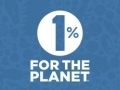 La Cité de l'Arbre intègre le réseau mondial 1% pour la planète...