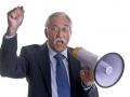 Réforme du code du travail : les élus...