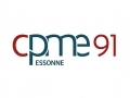La CPME91, un outil pour les entrepreneurs...
