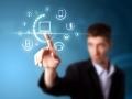 Management Visuel pour tous et pour tout : créativité, projet, qualité, performance...