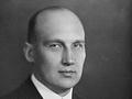 Ivar Kreuger : la faillite du roi des...