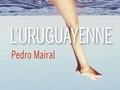 L'Uruguayenne...