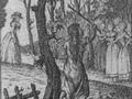 Histoire extraordinaire : Marie-Angélique le Blanc, enfant sauvage au destin unique...