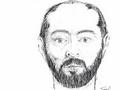 Histoire de tueur en série : Manuel Blanco Romasanta, le Loup-Garou d'Allaritz...