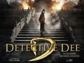 Détective Dee : La Légende des Rois Célestes...