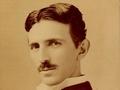 Histoire extraordinaire : Nikola Tesla, le savant fou...