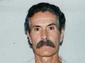 Histoire de tueur en série : Rodney Alcala, le tueur de « Tournez manège »...