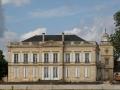 Château Gruaud Larose...