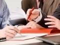 Reprise d'entreprise : diagnostiquer l'entreprise avant de se lancer...
