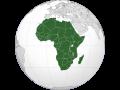 Les financements des jeunes entreprises innovantes et des start-up en Afrique...