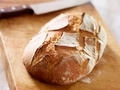 Pâte à pain...