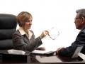 L'entretien d'embauche, en savoir plus...