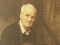 Pierre Boulanger, l'Art de la ferronnerie...