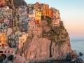 Les Cinque Terre, beauté sauvage à portée de...