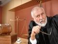 La faillite personnelle encadrée par la loi...