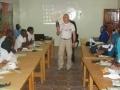 Hamap-Humanitaire en Mauritanie...