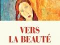 Vers la beauté...