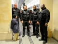 Grève SNCF : les conséquences pour la sécurité des usagers...