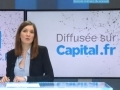 Corporate finance, interview de Bernard Attali par Capital.fr...