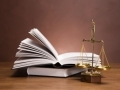 L'omission d'un mot dans les mentions manuscrites obligatoires...