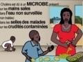 Début des actions d'Hamap-Humanitaire en Haïti...
