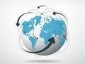 Géolocalisation et protection de la vie privée...