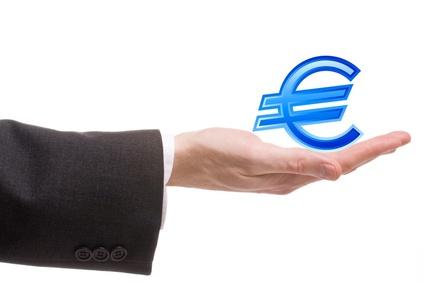 Article Economie Gilets Jaunes Augmentation De La Prime D