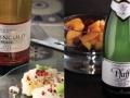 Les vins de Pfaffenheim...