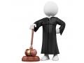 Il n'est pas permis de sanctionner pécuniairement un...