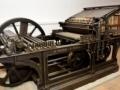 La lithographie com (editions michel de seguins)...