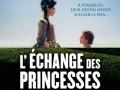 L'échange des princesses...