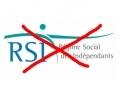 2018 : la fin du RSI en marche...