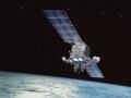 Galileo : bientôt opérationnel...