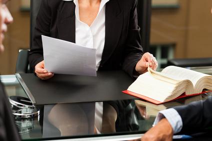 Article Droit Du Travail Pas De Licenciement Pour Invalidite