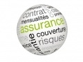 Focus sur l'assurance responsabilité civile professionnelle...