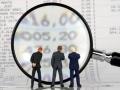 Comment déterminer la valeur marchande d'une entreprise ?...