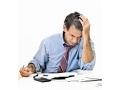 Le stress est-il maîtrisable ?...