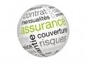 Avant de voyager, vérifiez vos contrats d'assurance...