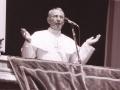Banco Ambrosiano : scandale au Vatican...