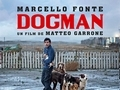 Dogman...