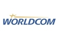 WorldCom : une faillite à 41 milliards...
