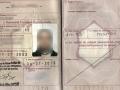Le passeport, en savoir plus...