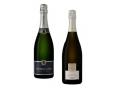 Champagne Chassenay d'Arce...