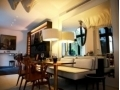 Restaurant Akrame...
