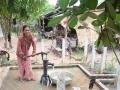 Les agences de l'eau partenaires de l'ONG Hamap-Humanitaire...