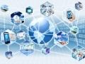 Le monde des transferts de technologies...