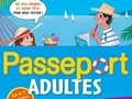 Passeport Adultes...