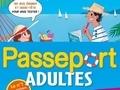 Passeport Adultes...