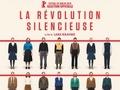 La révolution silencieuse...